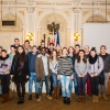 Erasmus Orientation Days - 2016 Winter Semester