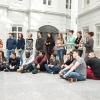 Erasmus Orientation Days - 2016 Winter Semester